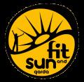 Fit and sun Garda